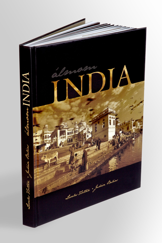 fotótúra, photo workshop, India, Álmom India, Juhász Balázs