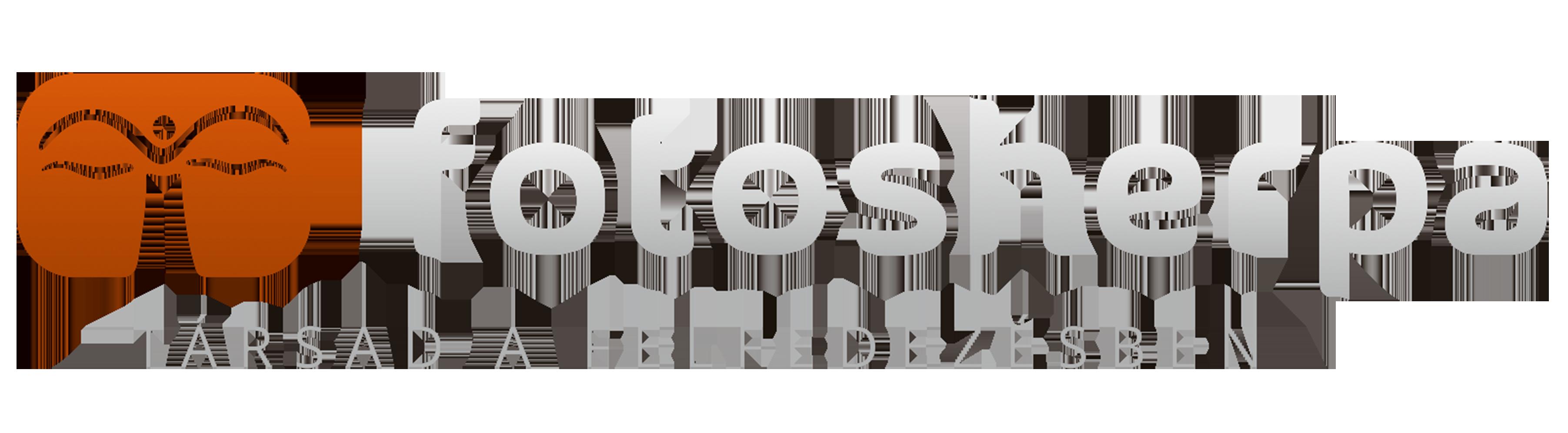 FotoSherpa